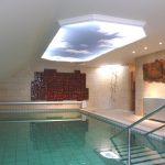 Plameco plafonds zijn geschikt voor elke ruimte